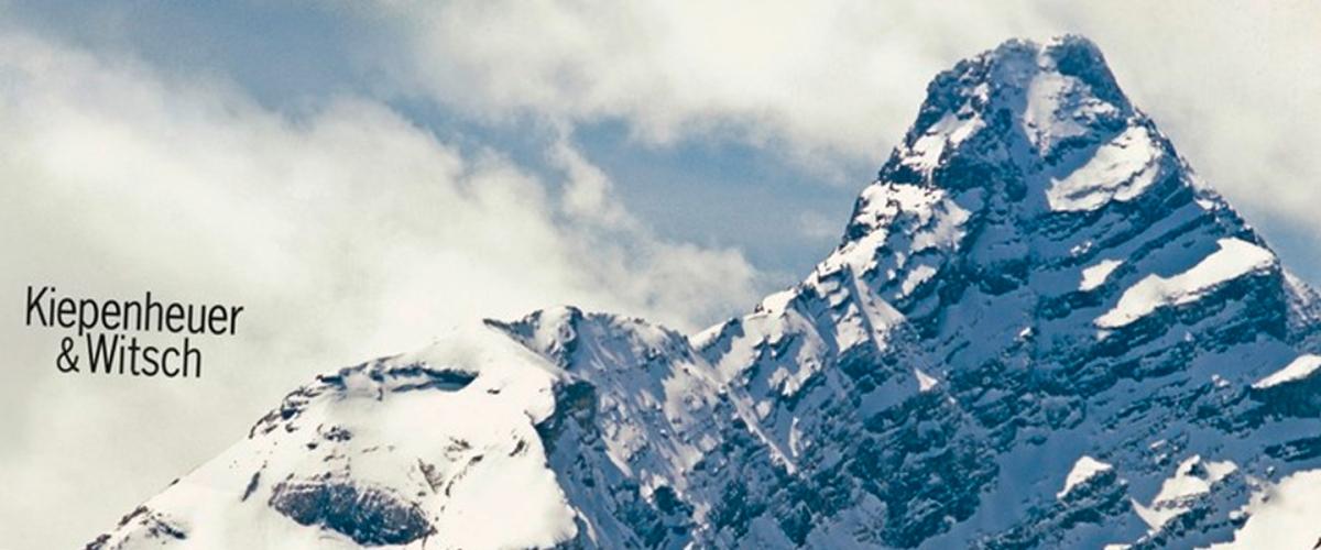 Blasmusikpop: Kaiser über die alpine Wissenschaft